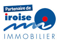 Iroise Immobilier